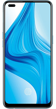 Name: OppoF17Pro-b.png Views: 44 Size: 34.0 KB