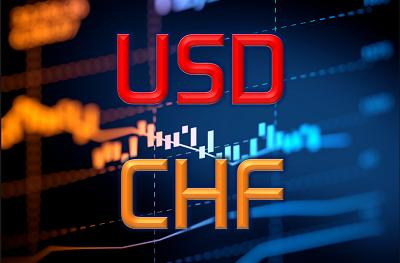 Name: USD VS Chf.png Views: 11 Size: 151.6 KB
