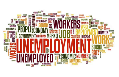 Name: Unemployment.png Views: 33 Size: 172.7 KB
