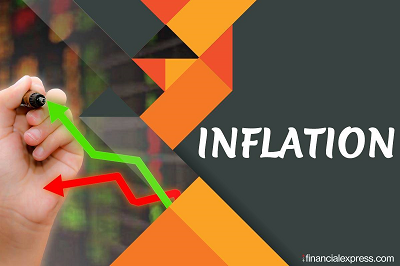 Name: Inflation.png Views: 28 Size: 150.8 KB
