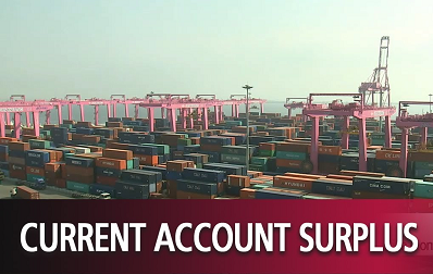 Name: Current Account Surplus.png Views: 21 Size: 194.7 KB