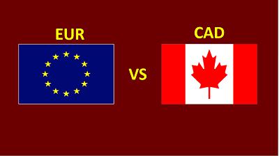 Name: Euro vs Cad.png Views: 20 Size: 10.6 KB