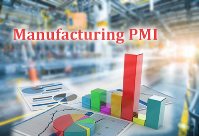Name: Manufacturing PMI.png Views: 11 Size: 312.1 KB