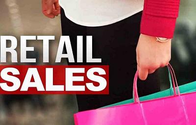 Name: Retail-Sales-3.png Views: 114 Size: 209.6 KB