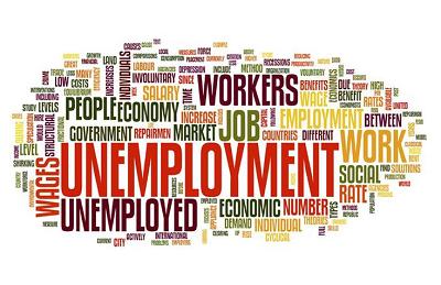 Name: Unemployment.png Views: 40 Size: 172.7 KB