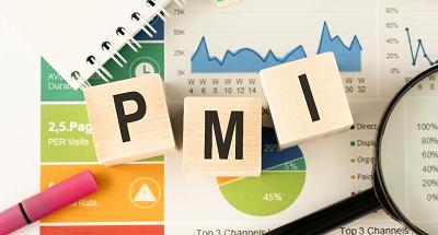 Name: PMI.png Views: 23 Size: 191.8 KB