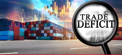 Name: Trade Deficit.png Views: 29 Size: 186.0 KB