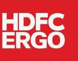 Name: HDFC-Ergo-Logo.png Views: 365 Size: 10.1 KB
