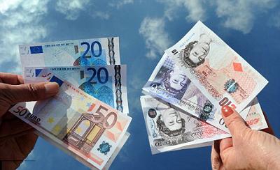 Name: Eur vs Pound.png Views: 42 Size: 215.5 KB
