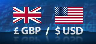 Name: Gbp vs Usd..png Views: 2 Size: 87.8 KB