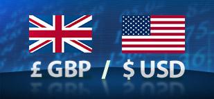 Name: Gbp vs Usd..png Views: 44 Size: 87.8 KB