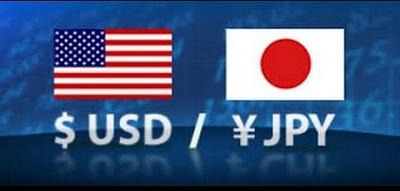 Name: USD VS JPY.png Views: 55 Size: 160.9 KB