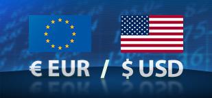 Name: Eur vs Usd.png Views: 55 Size: 83.6 KB