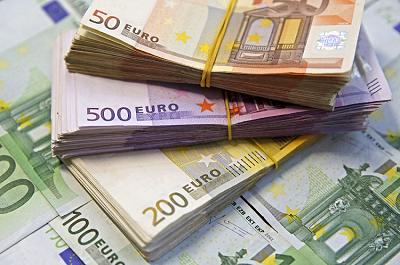 Name: EURO.png Views: 9 Size: 255.3 KB