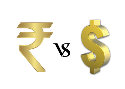 Name: Usd vs Inr.png Views: 0 Size: 59.4 KB