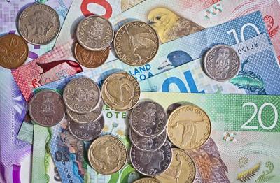 Name: NZ Dollar.png Views: 74 Size: 325.3 KB