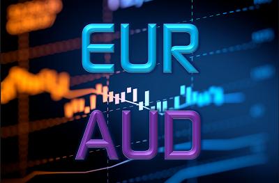 Name: Eur vs Aud.png Views: 74 Size: 156.2 KB