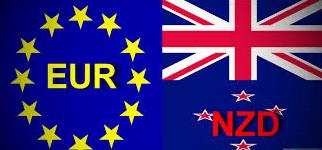 Name: Eur vs nzd.png Views: 73 Size: 75.0 KB