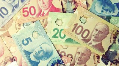 Name: Canadian Dollar.png Views: 72 Size: 269.3 KB