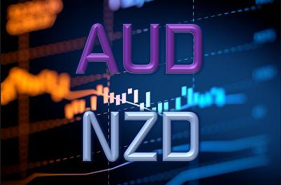 Name: Aud vs Nzd.png Views: 77 Size: 155.8 KB