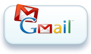 AdiInvite Gmail Contacts Inviter