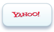 AdiInvite Yahoo Contacts Inviter